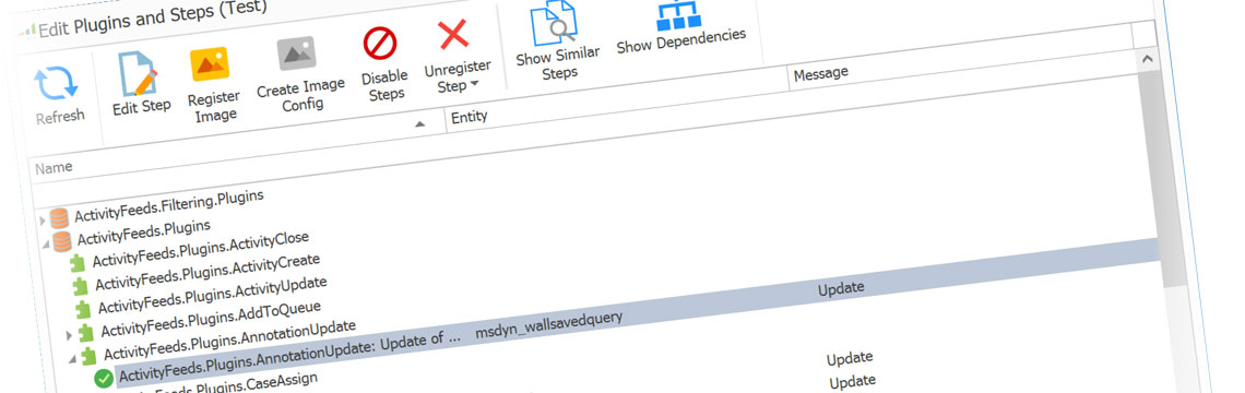 typescript api documentation generator