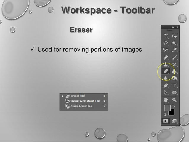 the document raster effects resolution is 72 ppi