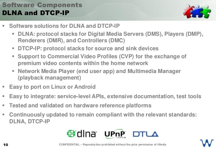 linux dvb api documentation