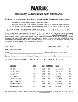 eglington and midland printing pdf document