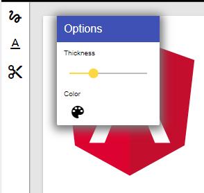 angular ui grid documentation
