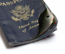 requ document requested for apply for passport