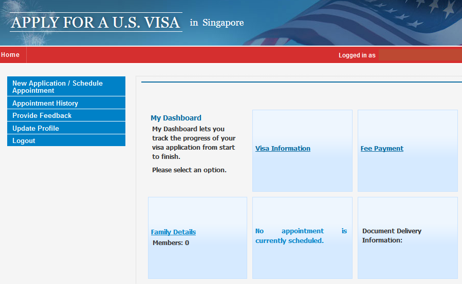 what is travel document number singapore