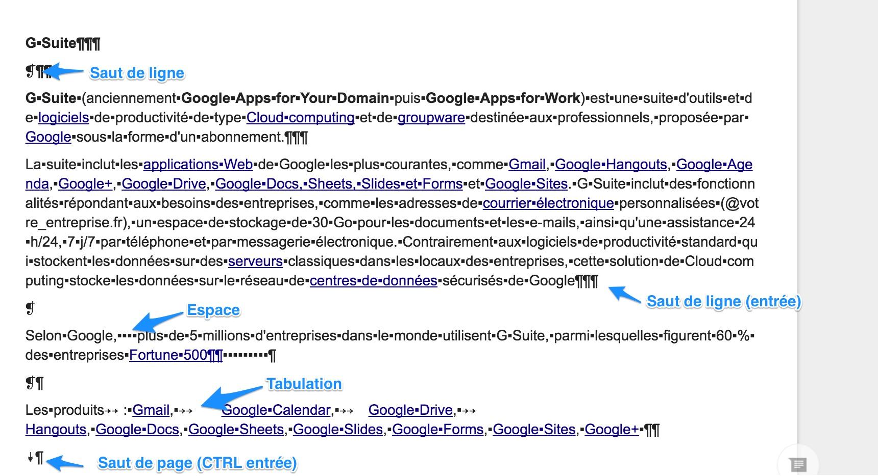 comment afficher un document doc en jpg
