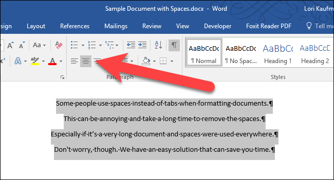 microsoft word document deleted after pressing redo button