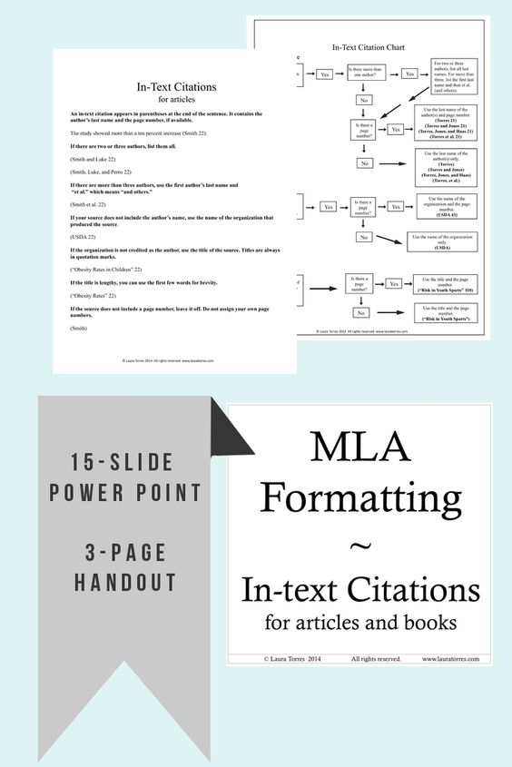 format different document citations in endnote