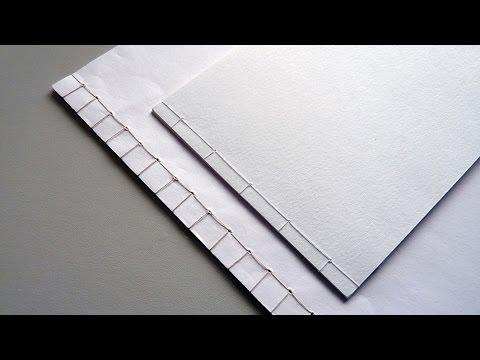 fusionner des pdf en un seul document