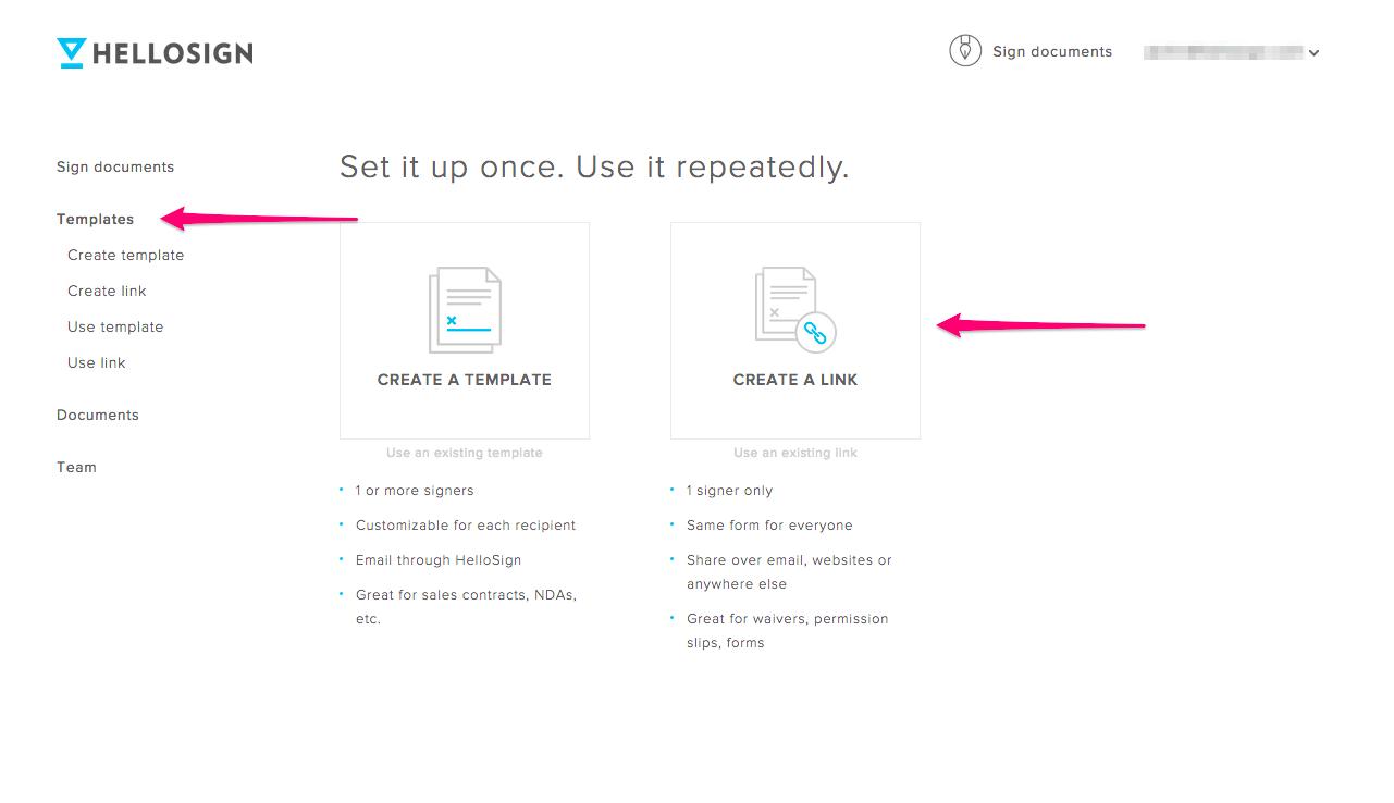 how do i create a document