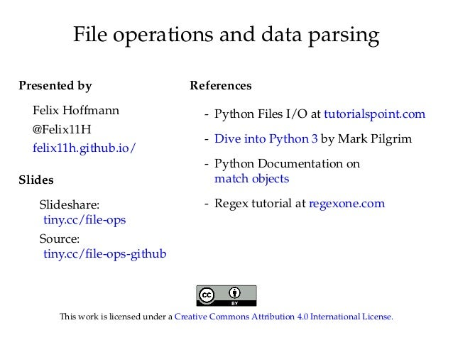 how to document database architecture python