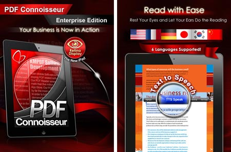 how to save word document as pdf on ipad