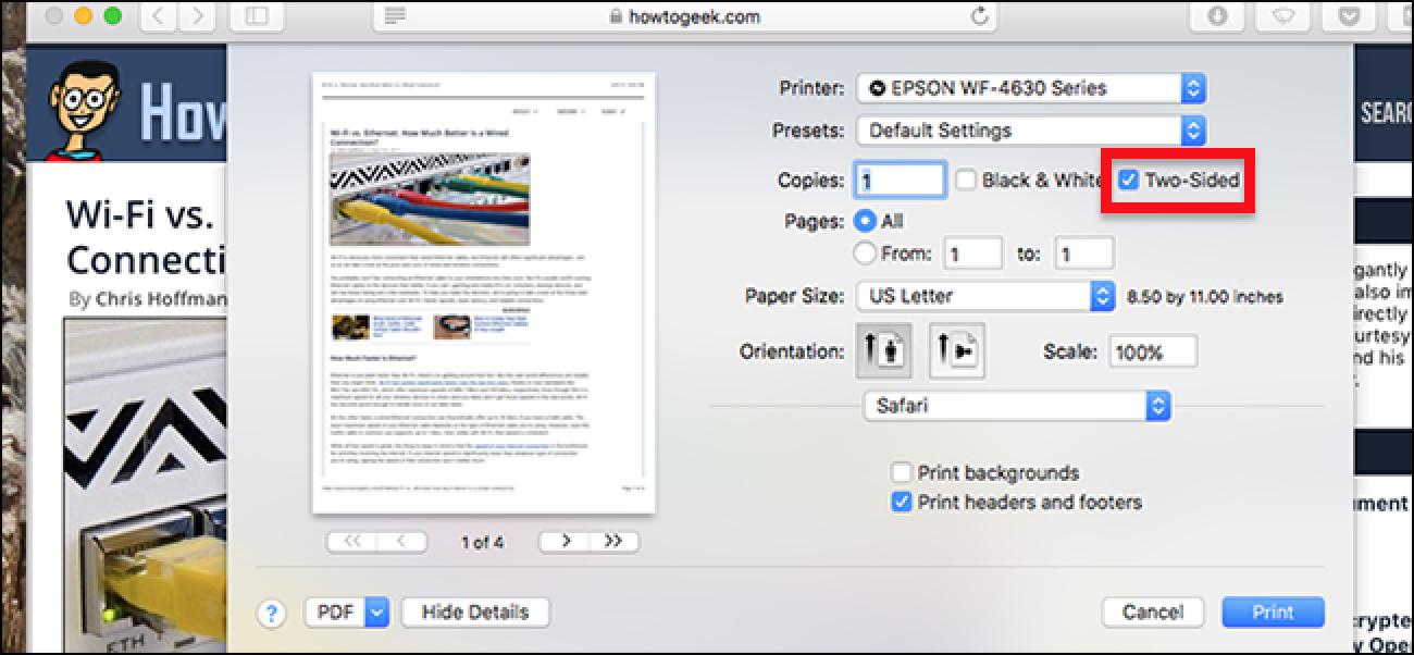 how to turn off office document cache