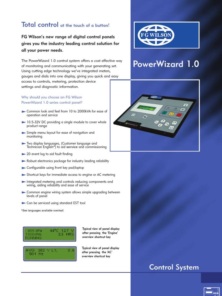 instrumentation and control systems documentation meier pdf