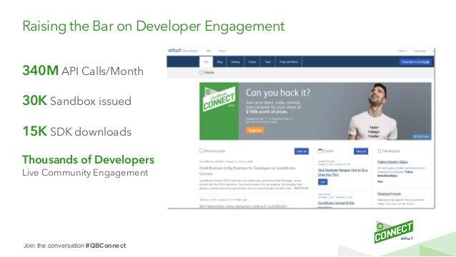 intuit quickbooks sdk documentation