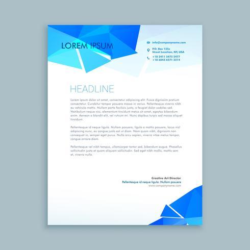 it system design document example