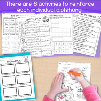manitoba math support document grade 3 blackline masters