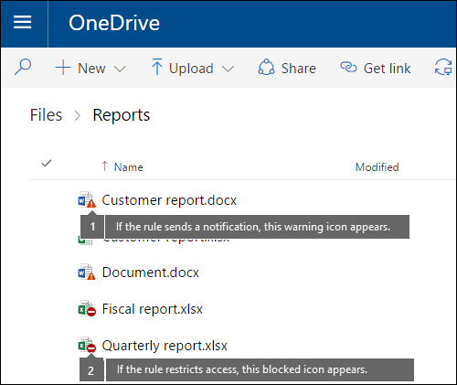 open document blocked by office