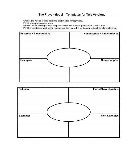 pdf to editable word document free