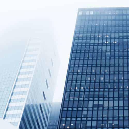 private cloud appliance documentation