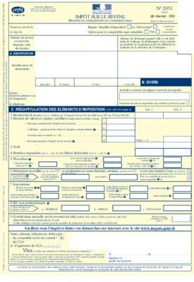 puis-je ajouter un document pour assurance-emploi