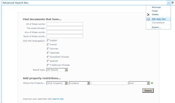 sharepoint 2010 upload document and set metadata