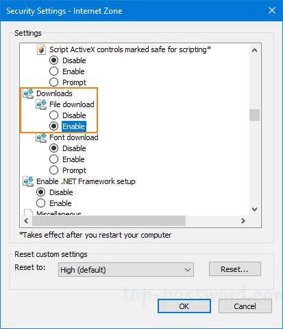 sharepoint 2016 document alarm setting