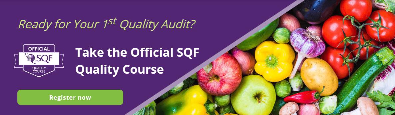 sqf code ed 7.2 guidance document
