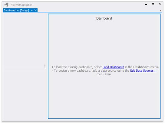 visual studio documentation generator